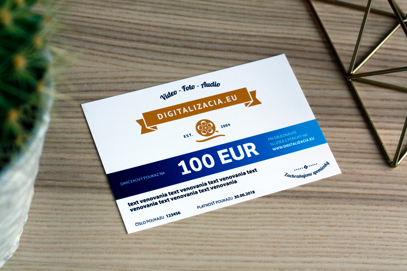 Hodnota 100 €